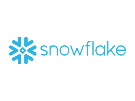 Mozart Data CTO and Co-Founder Dan Silberman on Why Mozart Uses Snowflake