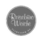 Logo_Reisebüro.png
