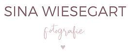 Sina Wiesegart Webseite Header.jpg