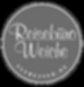 Logo_Reiseb%C3%BCro_edited.png