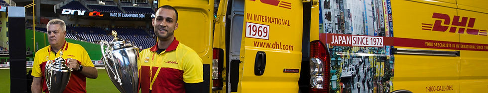 Header news_The DHL delivery of the ROC