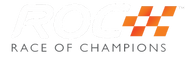 ROC Logo Reverse Master 2.png