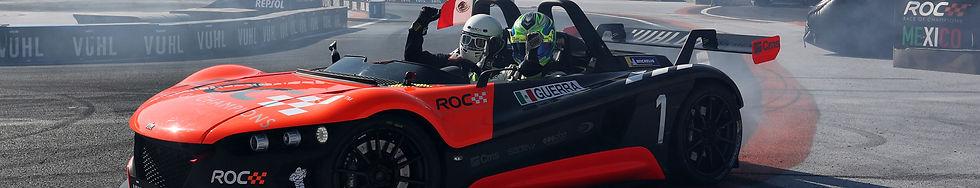 Header News_Winner Benito Guerra (MEX) c