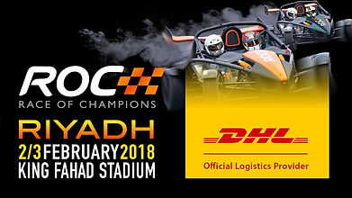 News_DHL visual_Riyadh 2018_SLIDER.jpg