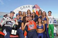 ROC Canary Islands 2002_Nations Cup_Podi