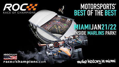 News_ROC Miami promo web banner 880x495.