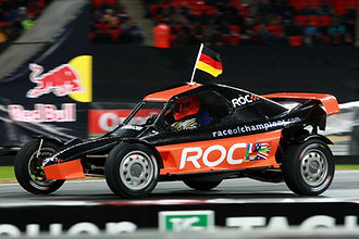 News_ROC Nations Cup Michael Schumacher