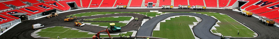 HEADER_ROC Wembley Stadium 2007_Track Co