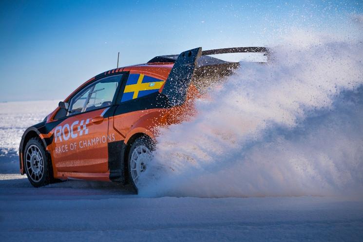 ROC%20Sweden_Action_RX2e%20testing_RIV00045-1_Top%20Shot_edited.jpg