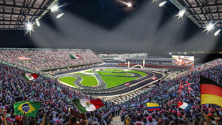 News_ROC Mexico rendering_970x546.jpg