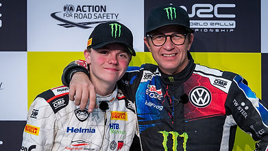 DESKTOP_Petter and Oliver Solberg_2019_w