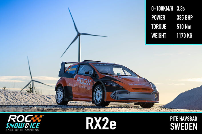 RXe2 Technical info graphic.JPG