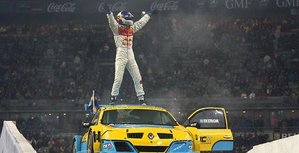 ROC_Paris_Stade_de_France_2006_Race_Of_C
