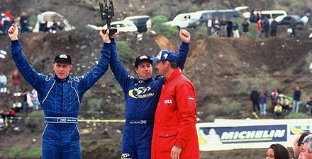 ROC%20Canary%20Islands%201998_Podium_Col