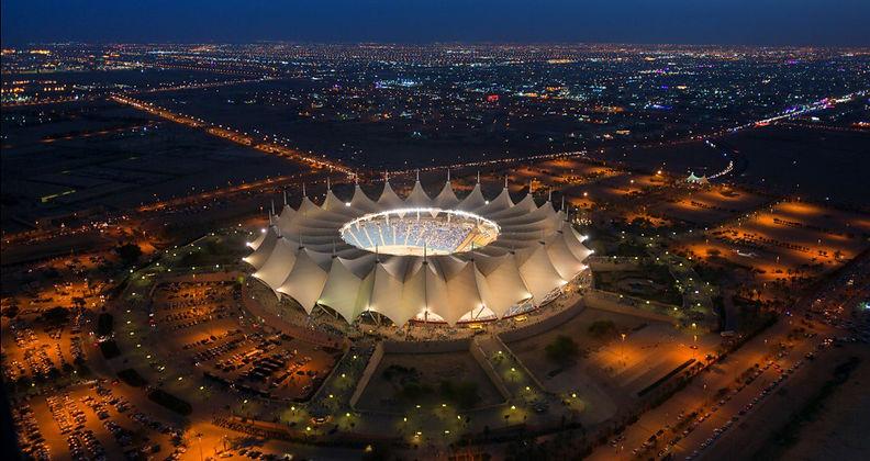 News_Fahd international stadium_.jpg