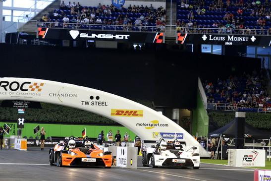 Autosport.com photo start:finish.jpeg