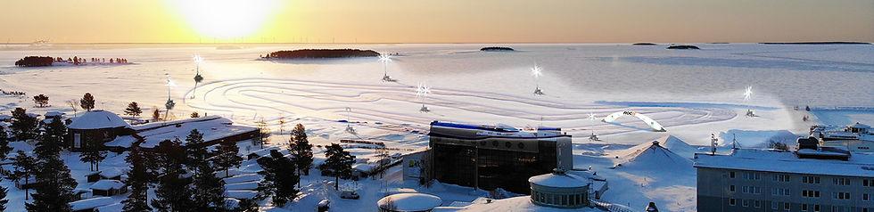 Header_Slide Strip Background ROC Sweden