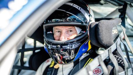 Swedish Alpine Skiing Legend, Ingemar Stenmark, confirmed for the 2022 ROC Celebrity race.