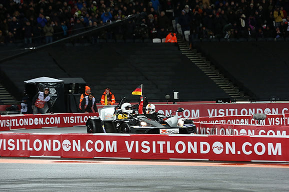 Vettel at ROC London 2015_601x400.jpg