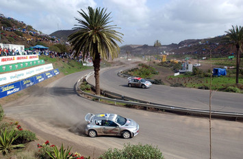 18293 - Gronholm and Loeb in the final.j