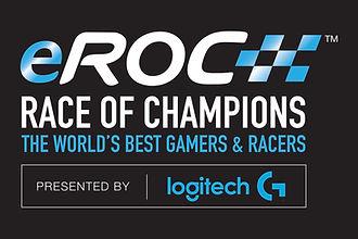 News_eROC logo 2018 Logitech WEB.jpg