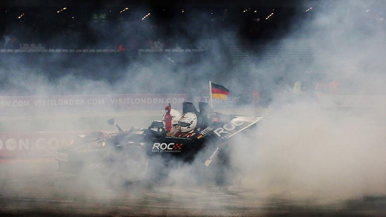 Vettel smoke no santander_Slider 970x546