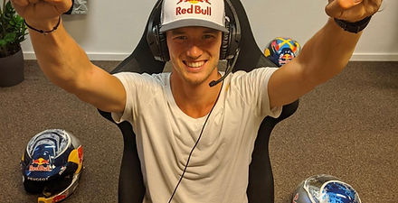 Timmy Hansen celebrates 2.jpg