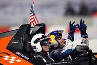 Race Of Champions (16).jpeg