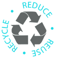 Waste management symbol.png