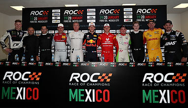 News_ROC Mexico 2019 Press-conference-01