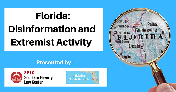 _1200x630 florida Disinformation and Ext