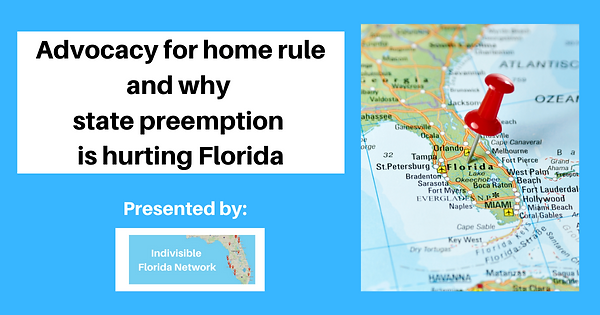 1200x630 florida advocacy for home rule.png