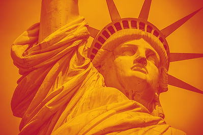 Close-up%20shot%20of%20the%20Statue%20of