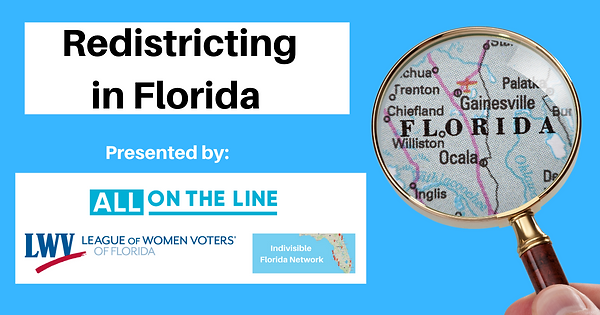 1200x630 Redistricting  in Florida .png