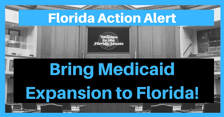 medicaid expansion for florida.png