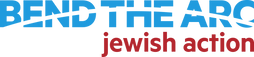 BTA_Jewish Action_Logo.png