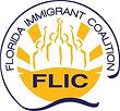 170-florida-immigrant-coalition-56326e55