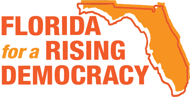 Florida for a Rising Democracy_logo.png