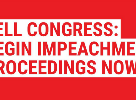 We cannot normalize obstruction.