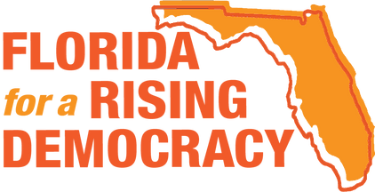 Florida for a Rising Democracy_logo.png
