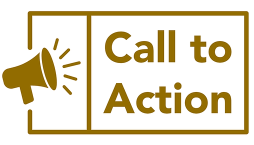 call to action copy_0.png