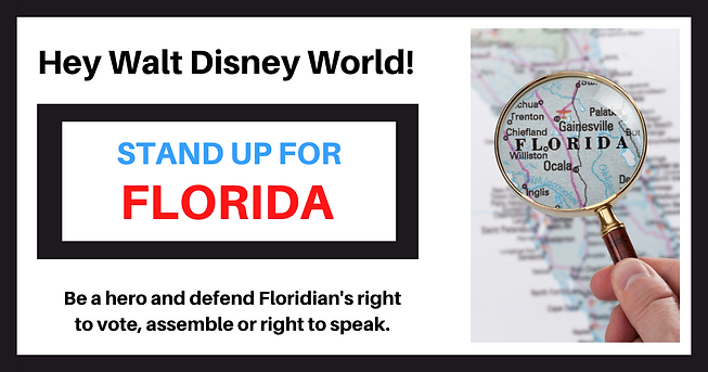 1200x630 stand up for florida.png