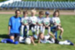 TeamfotoU06.jpg