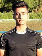 Ahmad Al Nasser.jpg