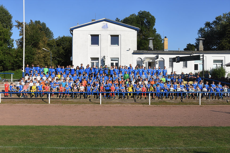 TeamfotoVerein.jpg