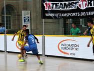 fc-blau-weiss-leipzig-db-united-trophy-2