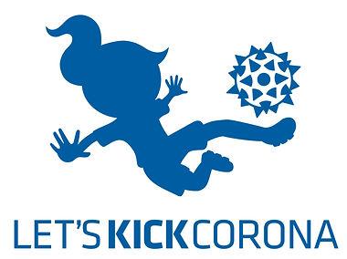 #letskickcorona.jpg
