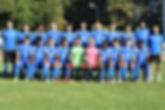 U19-Junioren