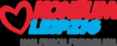 konsum_leipzig_slogan_logo_4c.png
