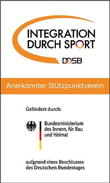 DOSB_IDS_Logo_-Button_Stützpunktverein_a